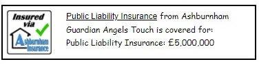 Public Liability.jpg