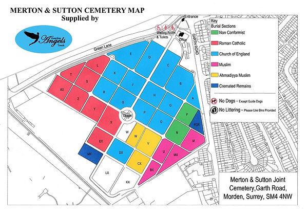 Merton & Sutton.jpg