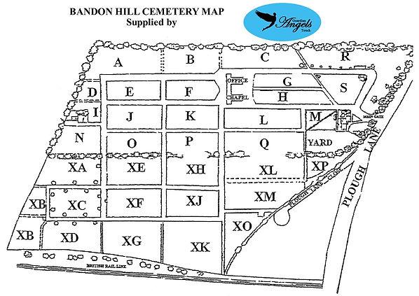 Bandon Hill.jpg
