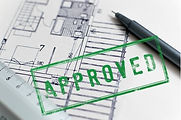 can-i-get-planning-permission-1-e1600337
