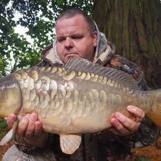 13-Tony-Goldsborough-Quick-Preset_750x50