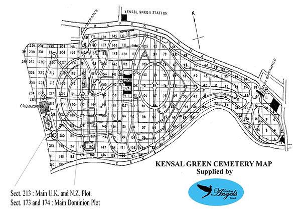 Kensal Green.jpg