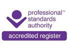 Accredited-Registers-mark-large (1) (1)_