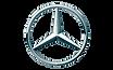 Mercedes-Benz-Logo-removebg-preview (1).