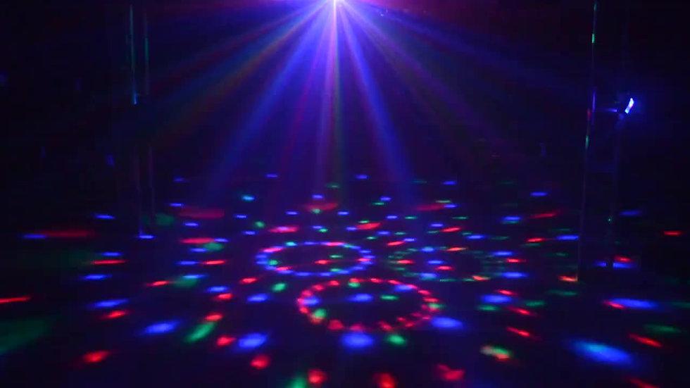 Disco Lights 2.jpg