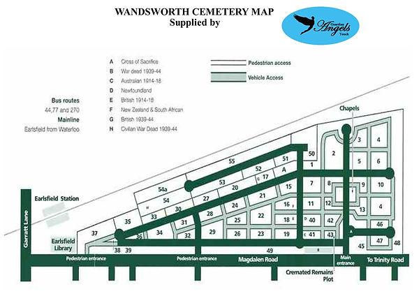 Wandsworth.jpg