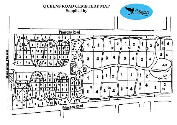 Queens Road.jpg