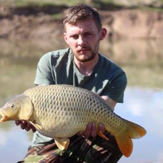 Dave-Pigg-15lb-Common-Quick-Preset_750x5