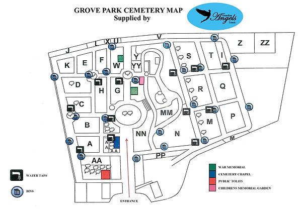 Grove Park.jpg