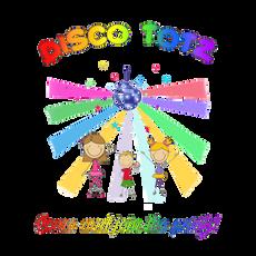 Disco Totz.png