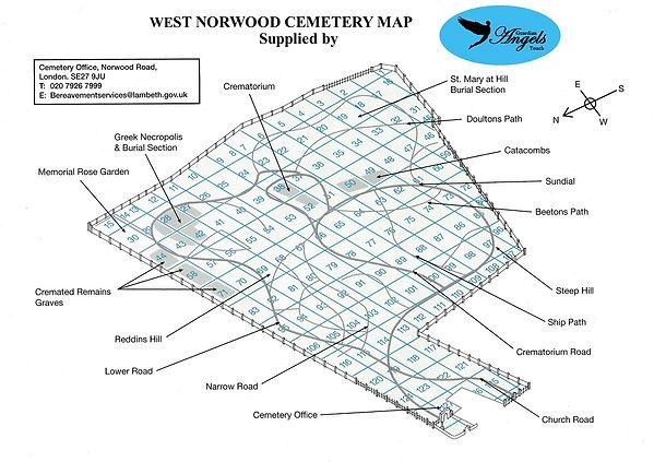 West Norwood.jpg