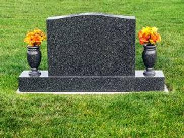 Headstone B.jpg