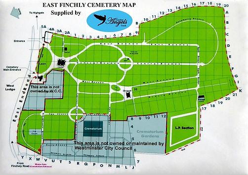 East Finchly.jpg