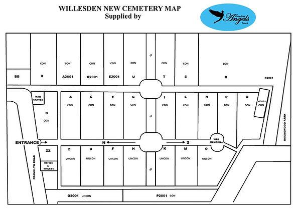 Willesden New.jpg