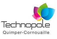 logo Technopole Quimper.PNG