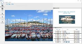 interface Opti'Sea.png