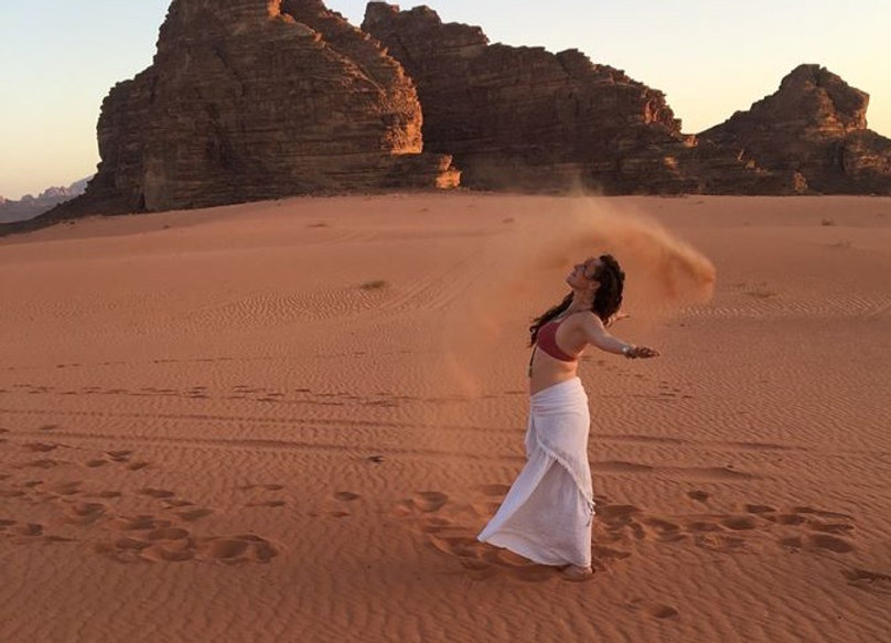 wadidancing_edited.jpg