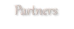 Partners.png