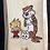 Thumbnail: Scheming - Calvin and Hobbes