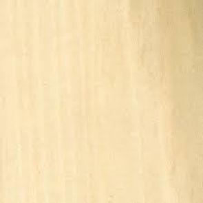 Poplar.jpg