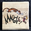 Thumbnail: Calvin and Hobbes - Touchdown