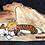Thumbnail: Naps 2 - Calvin and Hobbes