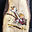 Thumbnail: Wagon - Calvin and Hobbes