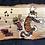 Thumbnail: Dancing - Calvin and Hobbes