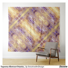tapestry_abstract_painting_orphic_myster