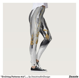 evolving_patterns_12_art_yoga_pants-r238