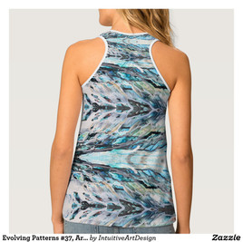 evolving_patterns_37_art_top-back.jpg