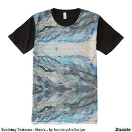 evolving_patterns_mens_art_t_shirt-rbb3b