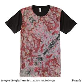 tachyon_thought_threads_mens_t_shirt-r21