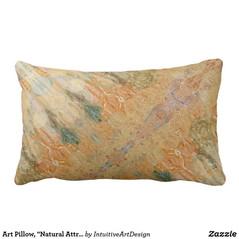 art_pillow_natural_attraction_lumbar_pil