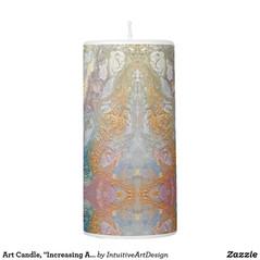 art_candle_increasing_abundance_pillar_c