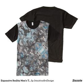 expansive_reality_mens_t_shirt-rdfa864d4