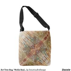 art_tote_bag_noble_reality_crossbody_bag