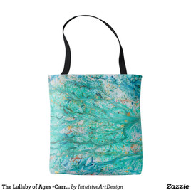 the_lullaby_of_ages_carry_all_tote_bag-r