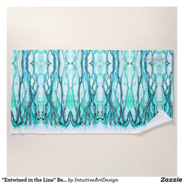 entwined_in_the_line_beach_towel-r0d0ee5
