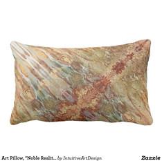 art_pillow_noble_reality_lumbar_pillow-r