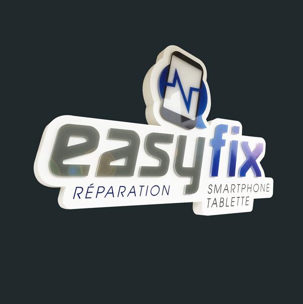 EASY_FIX