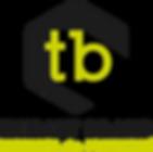 Logo 2018 - V2.png
