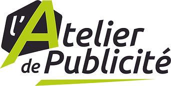 Logo_Atelier_de_publicité.jpg