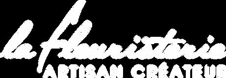 logo Fleuristerie blanc.png