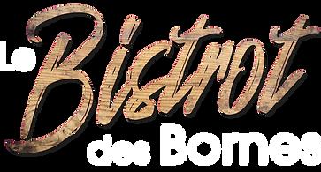 Le_Bistrot_des_Bornes_-_Carré.png