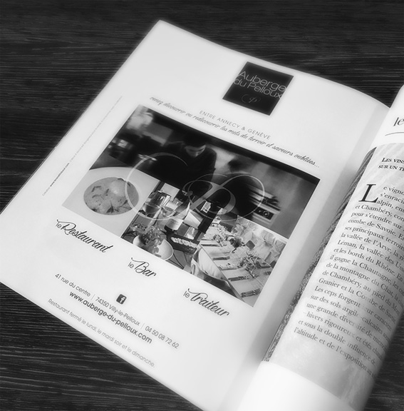 auberge_miam_magazine