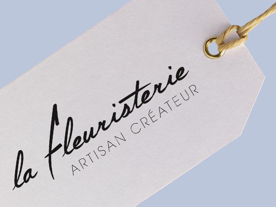 fleuristerie_cruseilles