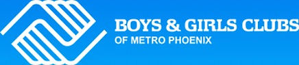 BGCMP-METROLogo-horz-white-1_edited.jpg