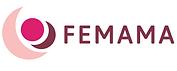Logo-FEMAMA-Nova Horizontal (1).png