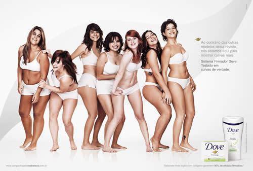 Campanha Verdade e21 - Anúncio Dove.jpg